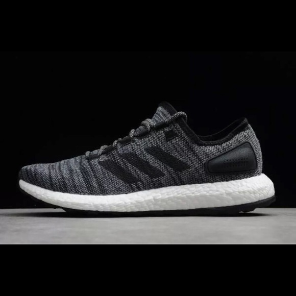 finest selection 20571 b72d7 Adidas Ultra Boost Oreo